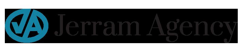 Jerram Agency